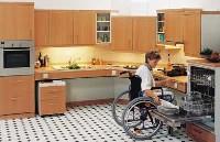partnerverbund wohnungsanpassung deutschland hilfe bei behinderung senioren. Black Bedroom Furniture Sets. Home Design Ideas